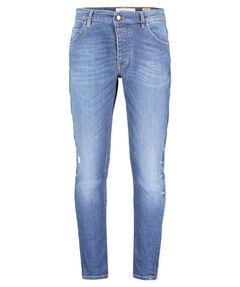 "Herren Jeans ""Billy the Kid"" Slim Fit"