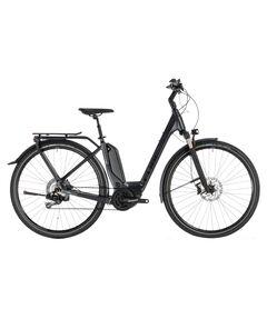 """E-Bike """"Touring Hybrid SL 500 Allroad"""""""