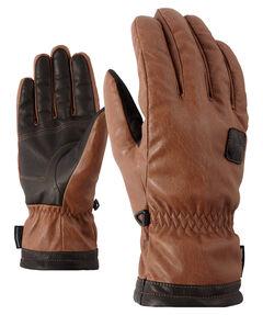 """Handschuhe """"Isor"""""""
