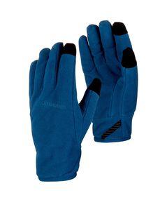 """Handschuhe """"Fleece"""""""