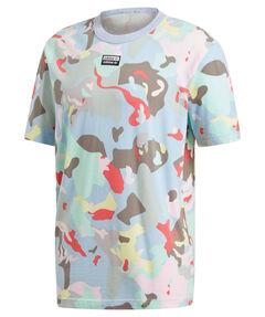 """Herren T-Shirt """"FS GRP AOP Tee"""""""
