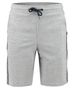 Herren Pyjama Shorts