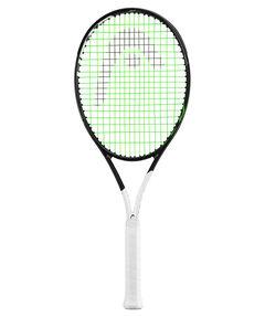 """Tennisschläger """"Speed MP Lite"""" - unbesaitet"""