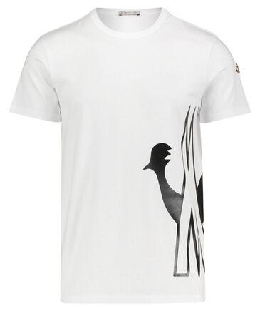 Moncler - Herren T-Shirt
