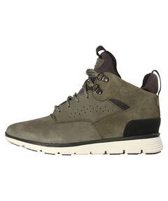 """Kinder Boots """"Killington Mid Hiker"""""""