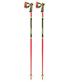 """Skistöckwe """"WCR SL 3D"""""""
