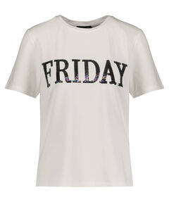 "Damen T-Shirt ""Friday"""