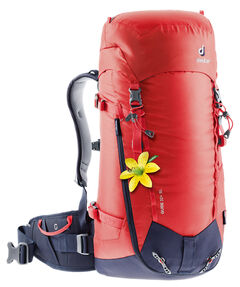 "Damen Trekkingrucksack ""Guide 32+ SL"""
