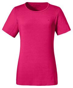 "Damen T-Shirt ""Kashgar"""