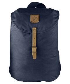 "Tagesrucksack/Wanderrucksack ""Greenland Backpack small"""