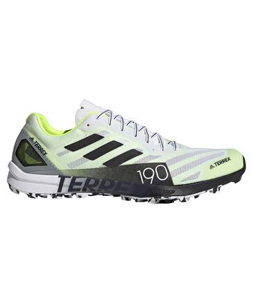 "adidas Terrex - Herren Laufschuhe ""Speed Pro"""