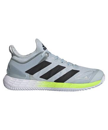"""adidas Performance - Herren Tennisschuhe """"Adizero Ubersonic 4"""""""
