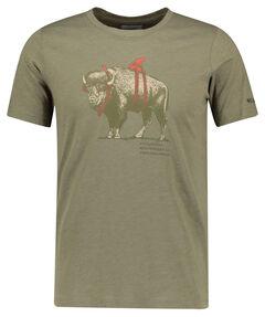 """Herren T-Shirt """"Piney Falls Graphic Tee"""""""