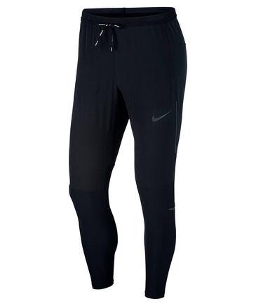 """Nike - Herren Laufhose """"Swift Running Pants"""""""