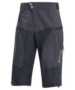 "Herren Radlerhose ""C5 All Mountain Shorts"""