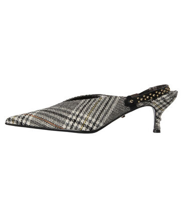 "Dorothee Schumacher - Damen Sling-Pumps ""Check it Out"""