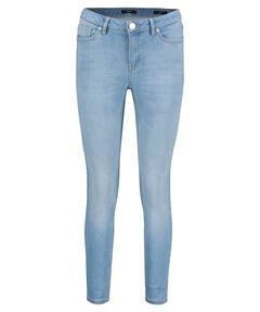 "Damen Jeans ""Elma Authentic"" Skinny Fit"