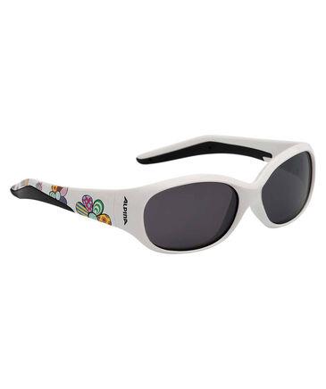 """Alpina - Kinder Sonnenbrille """"Flexxy Kids"""""""