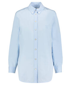 "Damen Bluse ""Guan"" Comfort Fit"
