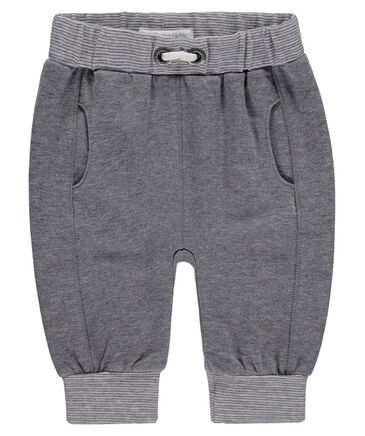 bellybutton - Jungen Baby Jogginghose