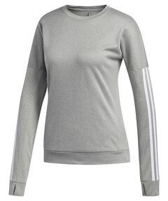 "Damen Sweatshirt ""Response"""
