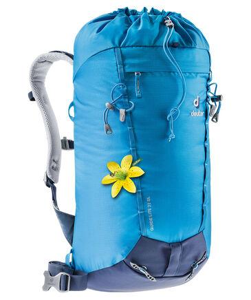 "Deuter - Damen Trekkingrucksack ""Guide Lite 22 SL"""