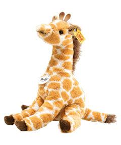 """Giraffe """"Gibsi Schlenker"""" 27 cm"""