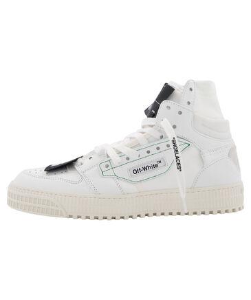 """Off-White - Herren Sneaker """"Off Court Basic"""""""