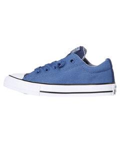 """Jungen Sneaker """"Chuck Taylor All Star Street"""""""