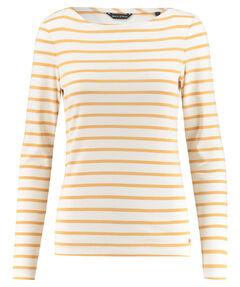 Damen Shirt Langarm