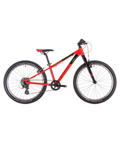 "Kinder Mountainbike ""Acid 240 SL"""