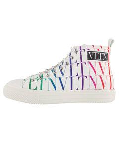 """Herren Sneaker """"Giggies High Top"""""""