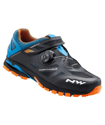 Northwave - Mountainbikeschuhe Spider Plus