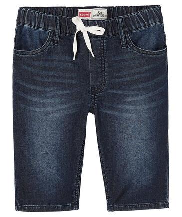 """Levi's® - Jungen Jeans-Bermudas """"520"""""""