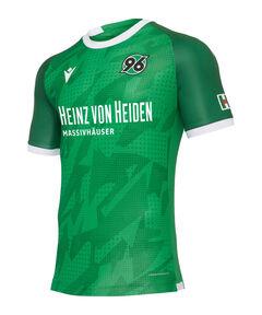 """Herren Fußballtrikot  """"Hannover 96"""""""