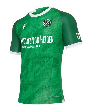 """Macron - Herren Fußballtrikot  """"Hannover 96"""""""
