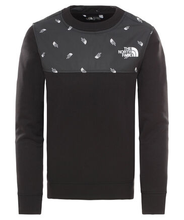"The North Face - Jungen Kinder Sweatshirt ""Surgent"""