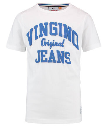 "Vingino - Jungen T-Shirt ""Halver"""