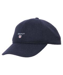 """Herren Cap """"Gant Melton Cap"""""""