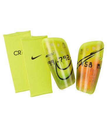 "Nike - Schienbeinschoner ""Mercurial Lite CR7"""