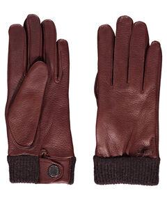 """Handschuhe """"Idun"""""""