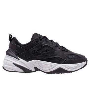"""Nike Sportswear - Damen Sneaker """"M2K Tecno"""""""