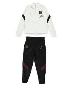 "Kinder Paris Saint-Germain Fußballtrainingsanzug ""Strike"""