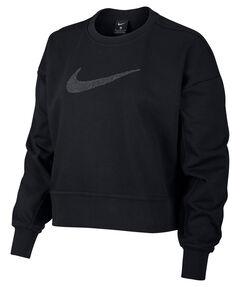 """Damen Sweatshirt """"Dri-Fit Gel"""""""