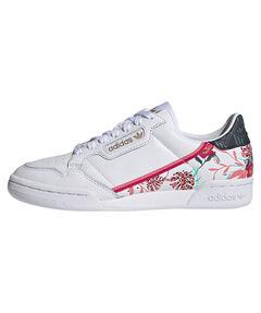 """Damen Sneaker """"Continental 80 W"""""""