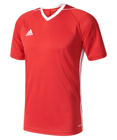 """Herren Fußballshirt / Trikot """"Tiro 17 Jersey"""""""