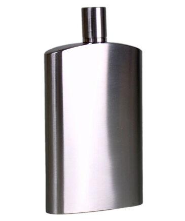 Relags - Flachmann / Trinkflasche - 125 ml