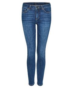 "Damen Jeans ""Elma"" Slim Fit"
