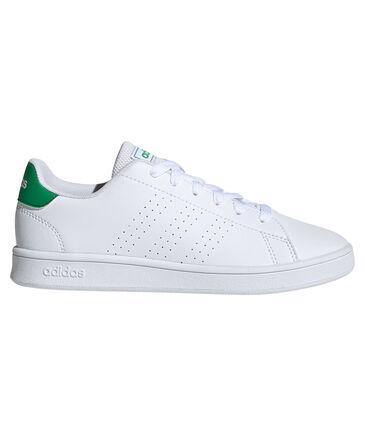 "adidas Performance - Kinder Sneaker ""Advantage"""