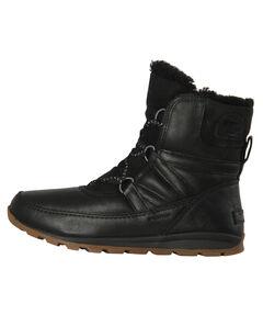 """Damen Boots """"Whitney Short Lace Premium"""""""